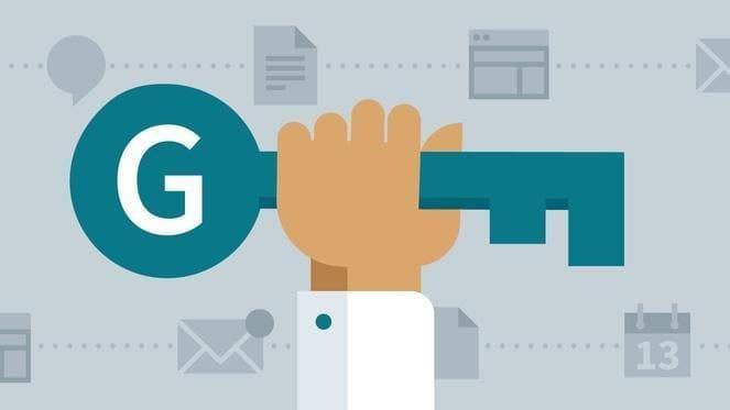 Google para Empresa